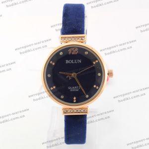 Наручные часы Bolun (код 21006)