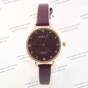 Наручные часы Bolun (код 21008)
