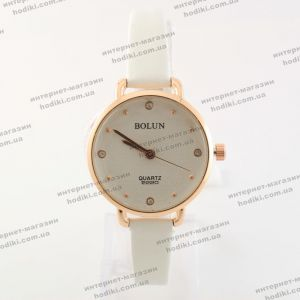 Наручные часы Bolun (код 21012)