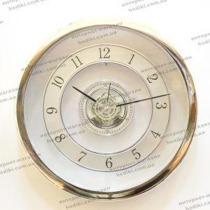 Настенные часы Gotime 2651T (код 21028)