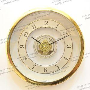 Настенные часы Gotime 2651T (код 21029)