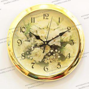 Настенные часы Gotime 2741F (код 21032)