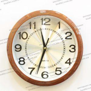 Настенные часы 307 (код 21037)