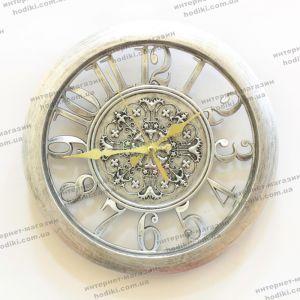 Настенные часы  (код 21041)