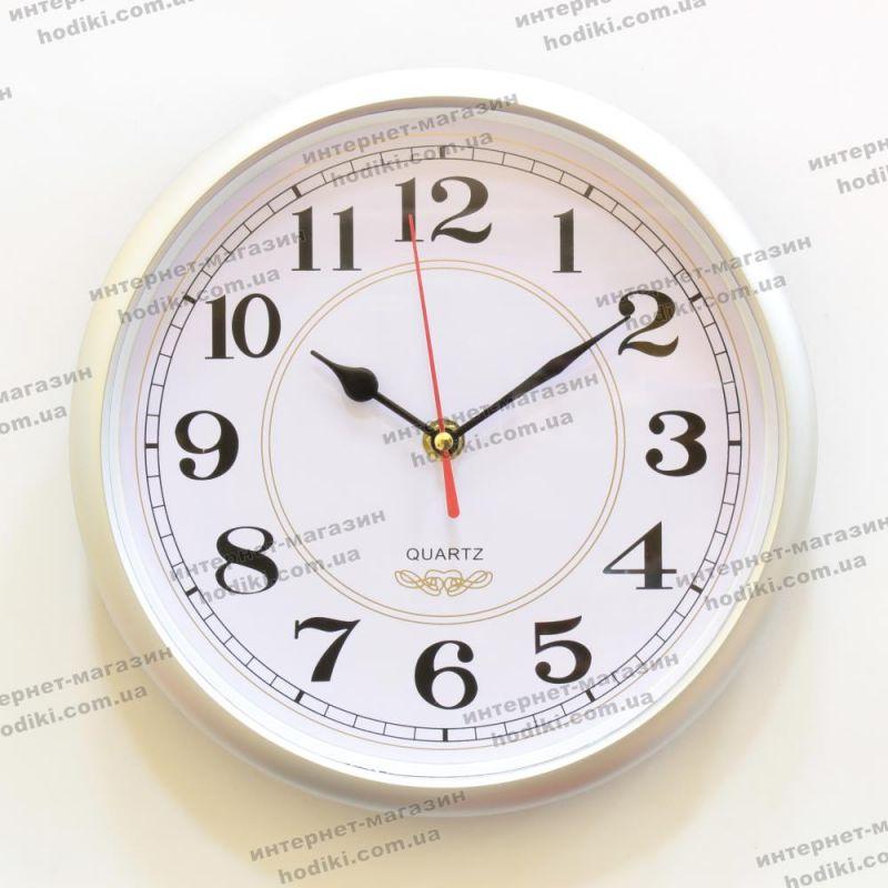 Настенные часы 6033 (код 21043)