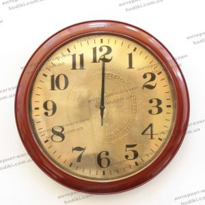 Настенные часы 686 (код 20011)