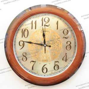 Настенные часы M8-5 (код 20013)