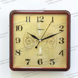 Настенные часы Compass M8-9 (код 20026)