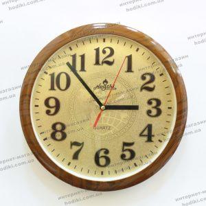 Настенные часы 2094 (код 20027)