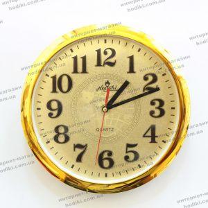 Настенные часы 2094 (код 20028)