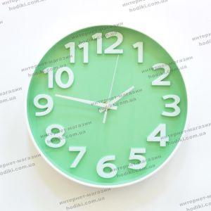 Настенные часы 2734 (код 20029)