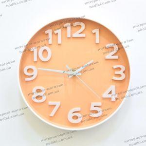 Настенные часы 2734 (код 20030)