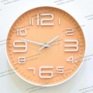Настенные часы 2735 (код 20031)