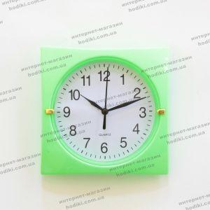 Настенные часы 628 (код 20036)