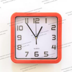 Настенные часы M5-7 (код 20042)