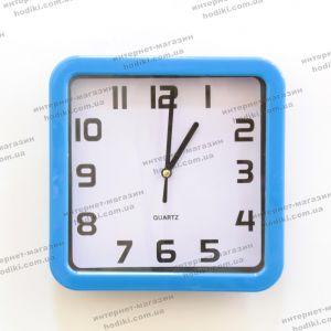 Настенные часы M5-7 (код 20043)