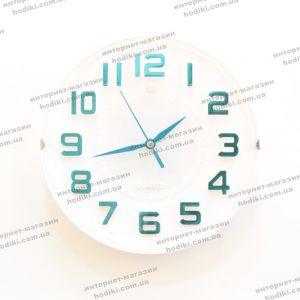 Настенные часы 887 (код 20044)