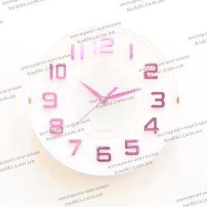 Настенные часы 887 (код 20045)