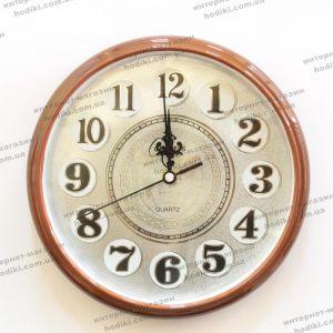 Настенные часы Compass M8-2 (код 20049)