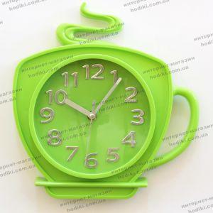 Настенные часы Чашка (код 20053)