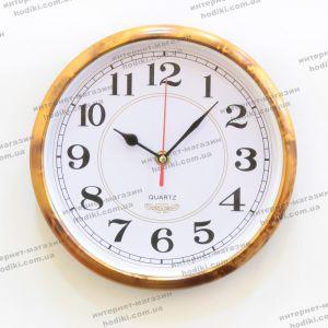 Настенные часы  (код 20059)