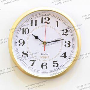 Настенные часы 6033  (код 20061)