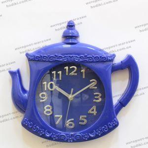 Настенные часы Чайник 3006 (код 20070)