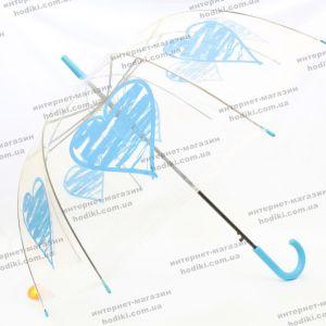 Зонт-трость Star Rain K302 (код 20119)