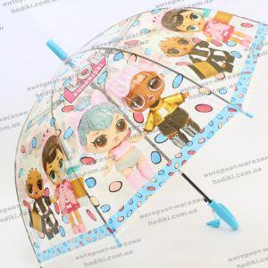 Зонт-трость /018 (код 20125)