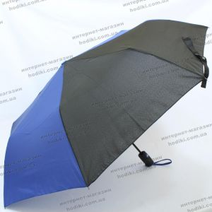 Зонт Calm Rain  (код 20153)