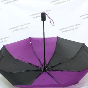 Зонт Calm Rain  (код 20154)