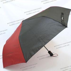 Зонт Calm Rain  (код 20156)