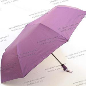 Зонт FlagMan F711 (код 20179)