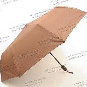 Зонт FlagMan F711 (код 20181)