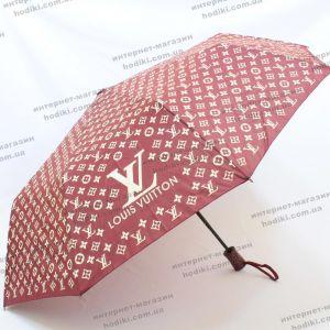 Зонт 260 (код 20195)