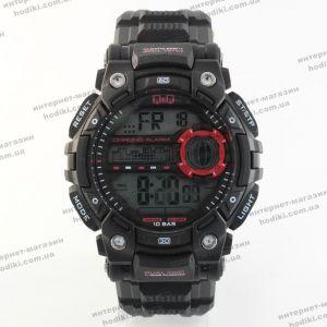 Наручные часы Q&Q (код 20299)