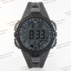 Наручные часы Q&Q (код 20302)