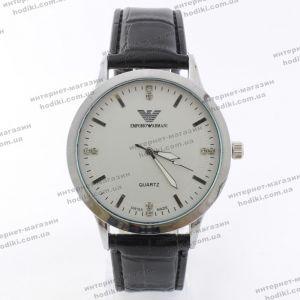 Наручные часы Emporio Armani (код 20323)