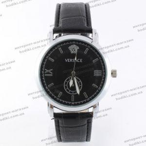Наручные часы Versace (код 20327)