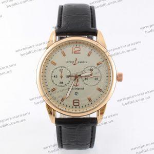 Наручные часы Ulysse Nardin (код 20347)