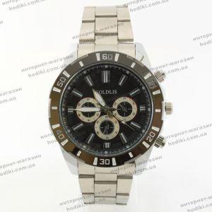 Наручные часы Goldlis (код 20370)