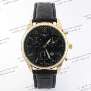 Наручные часы Tissot (код 20374)