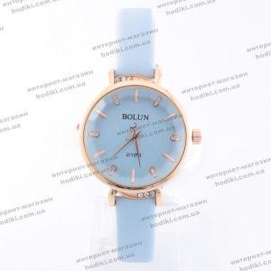 Наручные часы Bolun (код 20412)