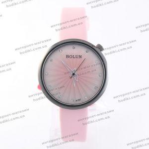 Наручные часы Bolun (код 20420)