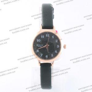 Наручные часы Bolun (код 20431)