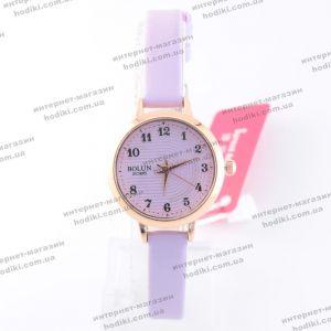Наручные часы Bolun (код 20437)