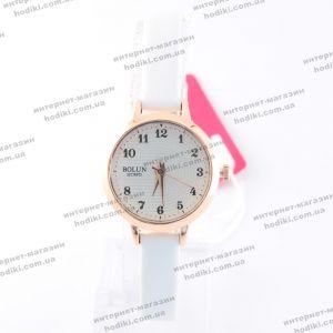 Наручные часы Bolun (код 20439)