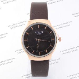 Наручные часы Bolun (код 20440)