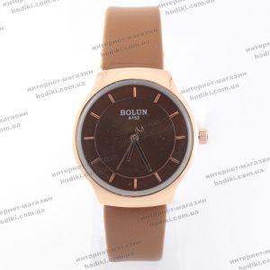 Наручные часы Bolun (код 20441)
