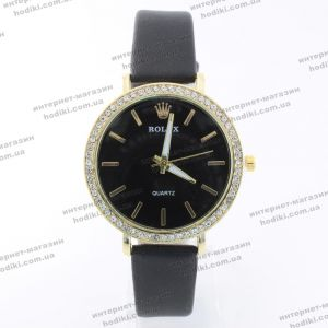 Наручные часы Rolex (код 20456)